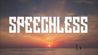 Robin Schulz Feat. Erika Sirola   Speechless (Lyrics)