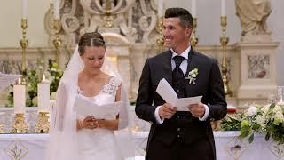 Cristina&Davide