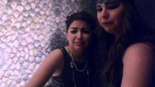 Video Imposible de Natalia Lafourcade