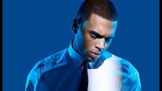 Chris Brown - Remember Me OG Version