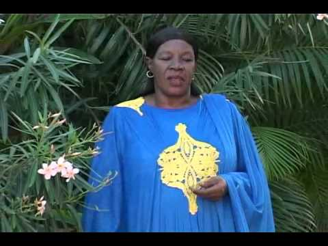 Tanzania Moto Modern Taarab Aliyeniumba Hajanikosea Official Video