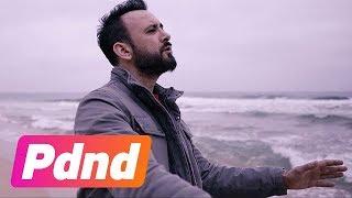 Emre Olgun feat. Semih Tuncer&Hakan Görür - Yüz Kere Bin Kere (Deep House Mix)