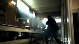 Dizzee Rascal Feat  Chase & Status   Heavy