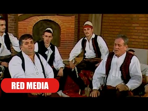 Rifat Berisha dhe Mehdi Berisha - Programi Festiv