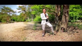 Henk Bernard - Met Heel Mijn Hart (Officiële Videoclip)