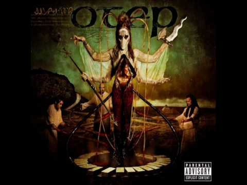 OTEP - Filthee