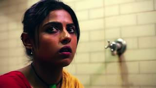 Download Video @Status | Why? | Indian Short Film | Real Caliber Productions MP3 3GP MP4