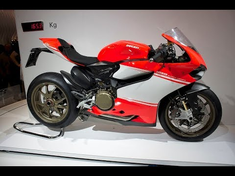 Unboxing Ducati 1199 Superleggera || By Maisto 1:18 || Diecast Model