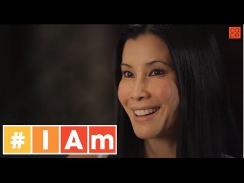 Sample video for Lisa Ling