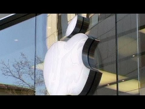 Apple fails to excite with higher sales but lower profit - economy