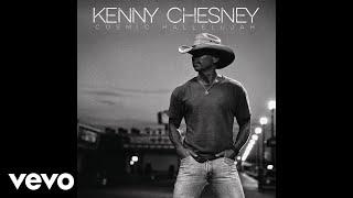 Kenny Chesney   All The Pretty Girls (Audio)
