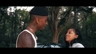 FunnyMike & Jaliyah - I Need You (Official Video)