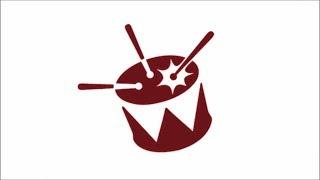 Peking Duk Friday Mix Triple J 2 6 17