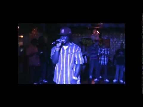 King Supa Perforrms at Desvelados Rodeo Locitas Bday Bash in San Antonio TX