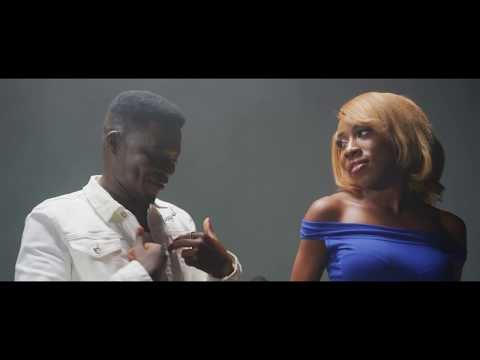 Video: Mr Abodie - Soakodi feat. Kofi Kinaata