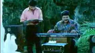Anjali Anjali pushpanjali - Duet - Feroz .dubai@hotmail.com.3gp