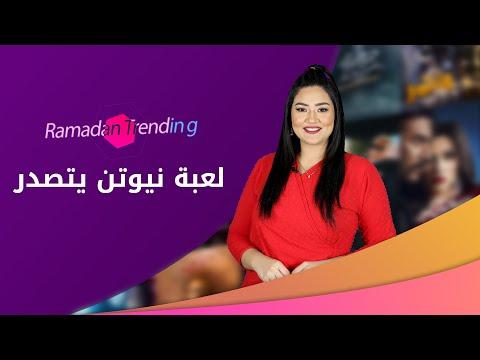 سماح أنور تكشف سبب رفضها ارتداء الحجاب .. براءة تامر أمين من إهانة الصعايدة