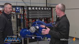 Forced Draft Burners for Steam Boilers - Boiling Point