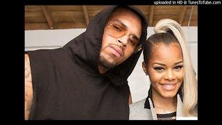 Teyana Taylor- Freak On ft. Chris Brown