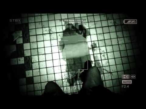 Видео № 0 из игры Outlast Trinity [PS4]