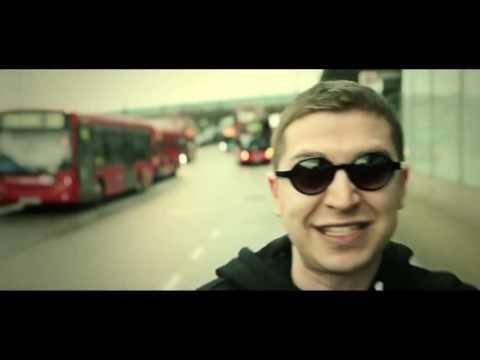Oxxxymiron   Полигон Горгород Music Video