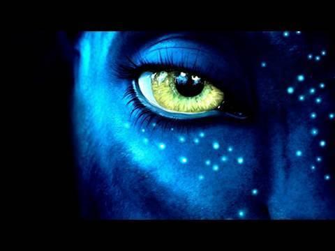James Cameron's Avatar: Stereoscopic 3D Game Design