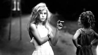 Daniel Bortz - The Misery (Nu & Acid Pauli Remix)