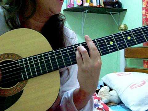 Música Beat da Beata (ver. 2)