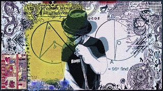 Video BEUywube: Neslib
