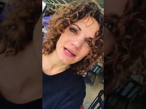 TERESA SEGURA @TERESA_SEGURA INSTAGRAM STORIES COMPILATION 04 DE DICIEMBRE DEL 2017