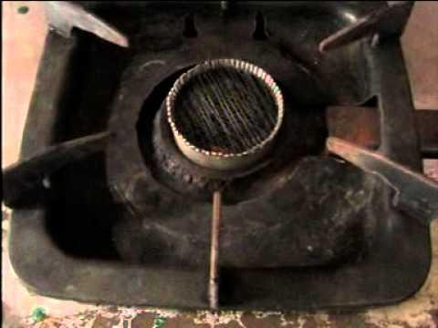 Vibrating maaaring mawalan ng timbang