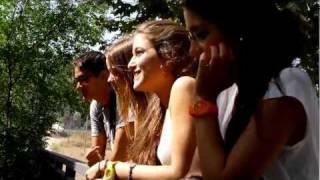 preview picture of video 'La Garriga, t'esperem !'