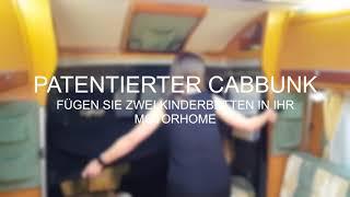 Uwis Etagenbett Für Wohnwagen : Kinderbett kastenwagen मुफ्त ऑनलाइन वीडियो