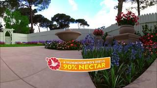 BrickSimple LLC - Video - 2