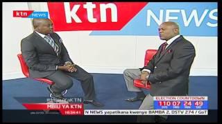 Mbiu ya KTN:  Maendeleo Chap Chap 19/4/2017
