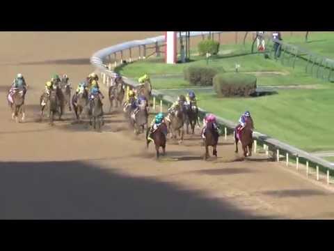 美國三大賽馬大賽:肯塔基德比賽馬節-Kentucky Derby, Louisville, Kentucky, U.S.A.