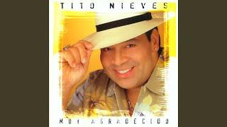 "Video thumbnail of ""Tito Nieves - La Salsa Vive"""