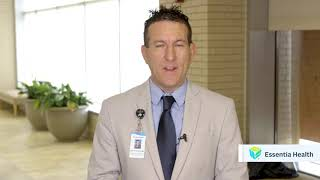 Watch the video - Medical Insight: Oncology Clinical Trials - Essentia Health