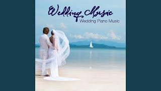 Wedding Day, Soft Background Music