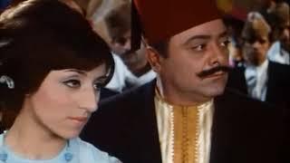 مازيكا فيروز ـ ـ غار يقطف غار ~ من فيلم بياع الخواتم تحميل MP3