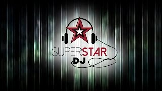 Best New 2015 Armenian Dance Mix Vol. 2 - Super Star DJ - Suro, Tigran Asatryan, Armenchik, Noro