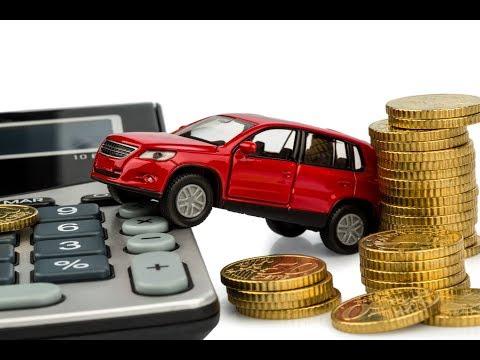 Как правильно подготовить автомобиль к продаже?