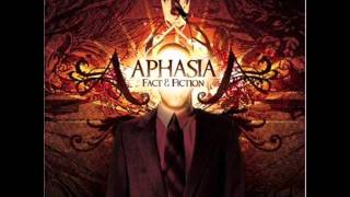 Aphasia - Then Again (+lyrics)