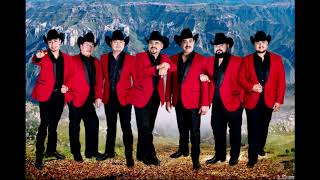 LOS RIELEROS DEL NORTE - MIX - EXITOS