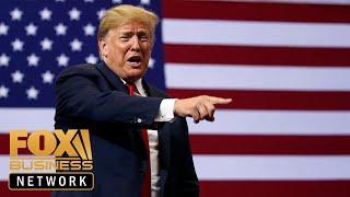 Ted Koppel takes on media for anti-Trump bias