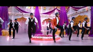 Dj Play That Song - Chaar Din Ki Chandni (2012) - Music