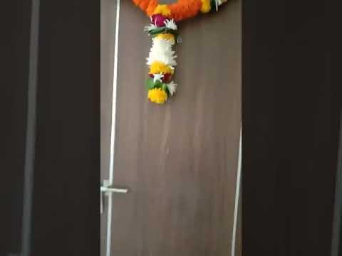3D Tour of Parmar Jewel Residency