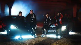 Kadr z teledysku Dla Rodziny tekst piosenki Team X