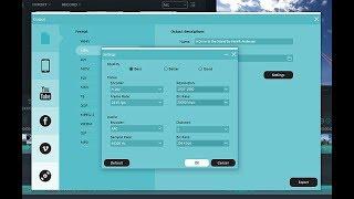 filmora licensed email and registration code 7.8.0