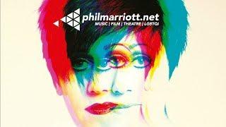 Tracey Thorn Dreams Of Pet Shop Boys Collaboration | philmarriott.net